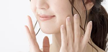 新たな美容習慣や睡眠改善に